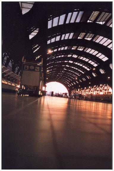 http://simogeo.free.fr/tofs/Milano_centrale_coul.jpg