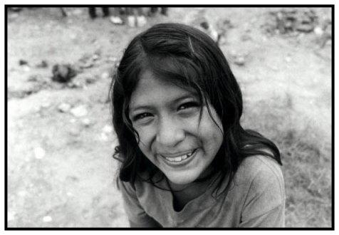 http://simogeo.free.fr/tofs/chiquita.jpg