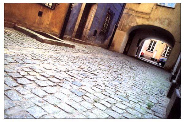 http://simogeo.free.fr/tofs/rue_krakow.jpg
